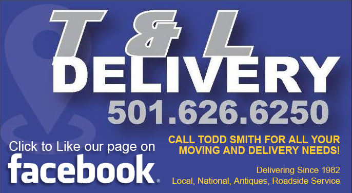 tl-delivery