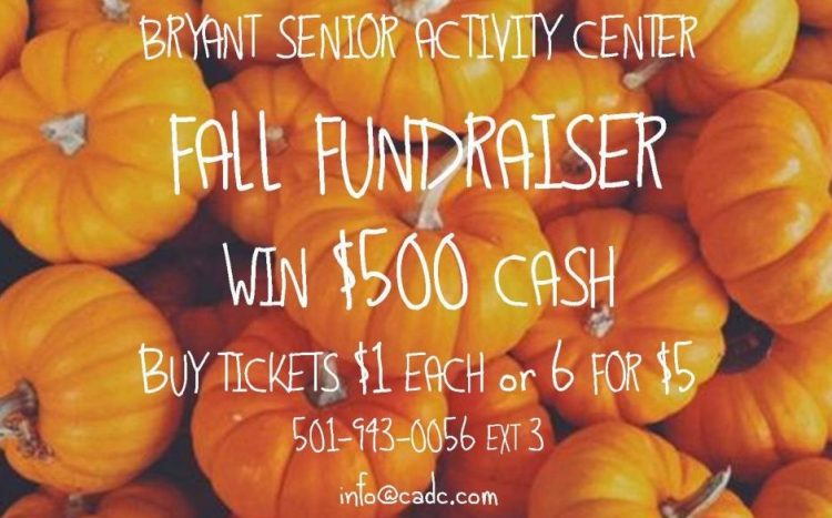 cadc-fall-fundraiser