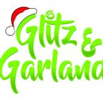 7th Annual Glitz & Garland Includes Ladies Night, 2 More Days of Shopping
