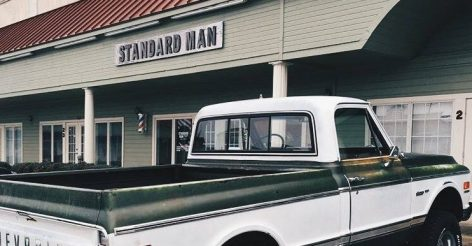 standard-man-block-party