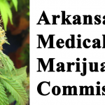 See the List of Applicants for Marijuana Cultivation and Dispensary Permits