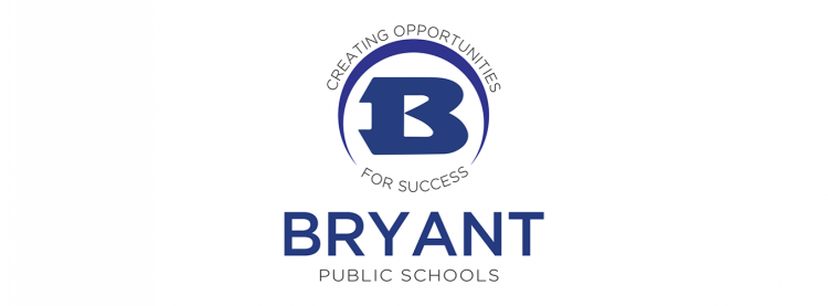 Bryant School District to Hold Millage Election March 14th