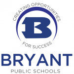 Bryant Schools Registering Kindergarten Students on March 7-8