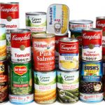 Saline County Food Pantries