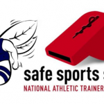 "Bryant High School Earns ""Safe Sports School"" Award from National Association"