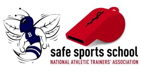 nata-safe-school