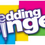 "Musical Comedy ""The Wedding Singer"" Coming to the Royal Jan 5-15"
