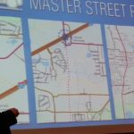 Bryant Spells Out Possible Future of Streets and Trails (maps, video)