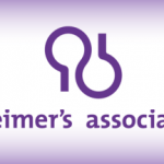 Alzheimer's Association Holding Class on the Basics of the Disease – Today at 4pm