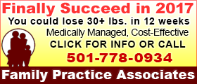 http://www.fpabenton.com/Weight-Loss-Program.html