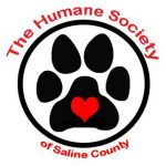 Adoption Special Going on at Humane Society thru July 1st