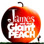 Bryant Students to Perform in James and the Giant Peach, the Play, Jan 15-16