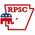 Saline County Republicans Welcome Highway Commissioner to Speak at Thursday Meeting