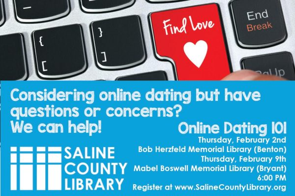The county register dating