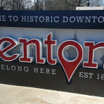 Benton Historic District Commission Seeks Applicant by Sept 30th