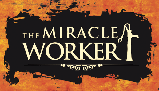 the-miracle-worker