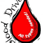 All Blood Types Needed at Blood Drive in Bryant March 24th