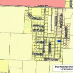 Bryant Committee Meets Feb 13 to Discuss Zoning on Longmeadow Property