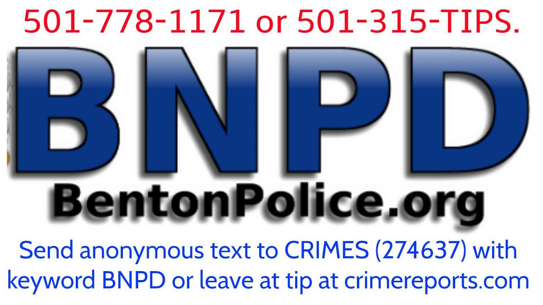 bnpd tips logo