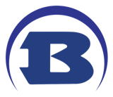 bryant B logo schools 11