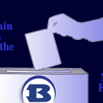 4 steps to be certain you can vote in the Bryant School Millage Election