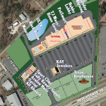 Benton Mayor Updates on Mall Openings, Farmers Market & New Animal Shelter