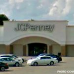 JC Penney Due to Close 130-140 Stores But…