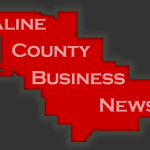 Saline County Business News for February 2017: Benton & Bryant Businesses Building
