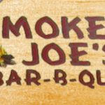 Longtime BBQ Restaurant Owners Calling It Quits