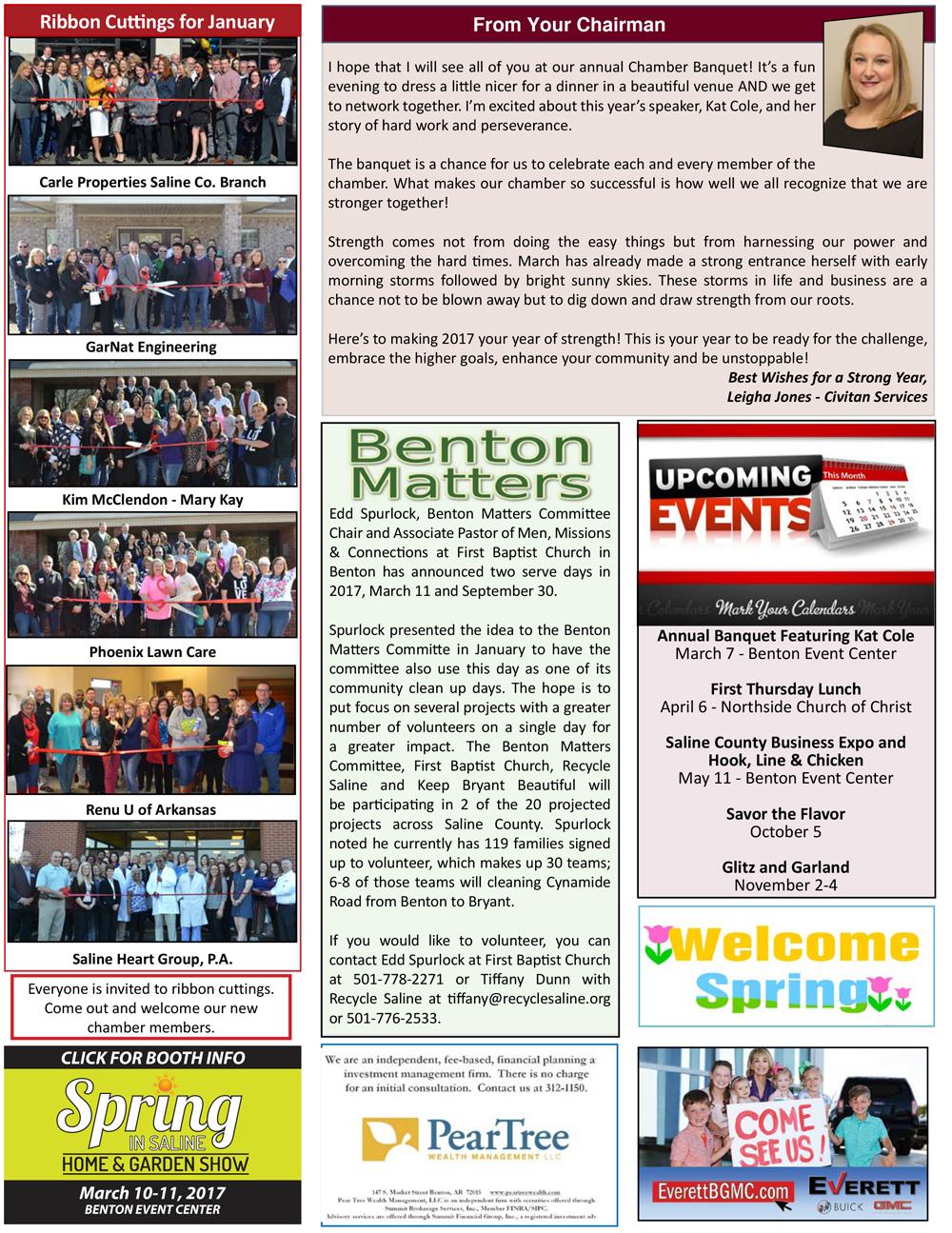 benton ch 1703-4