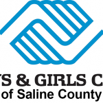 Boys & Girls Club of Saline County Presents 39th Annual Golf Tournament April 7th