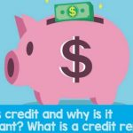Learn About Using Credit Wisely, Mon or Tue Night at the Library