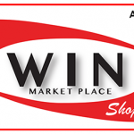 Annual WIN Marketplace Shopping Event Adds Extra Day, New Location in April