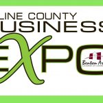 Benton Chamber to Host Saline County Business Expo and Hook, Line & Chicken, May 11th