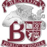 """Lunch with Board"" Meeting at Benton Middle School Friday"