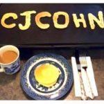 Pancake Breakfast for CJCOHN is Saturday Morning