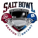 Salt Bowl 2017 Date Announced – It's a Saturday