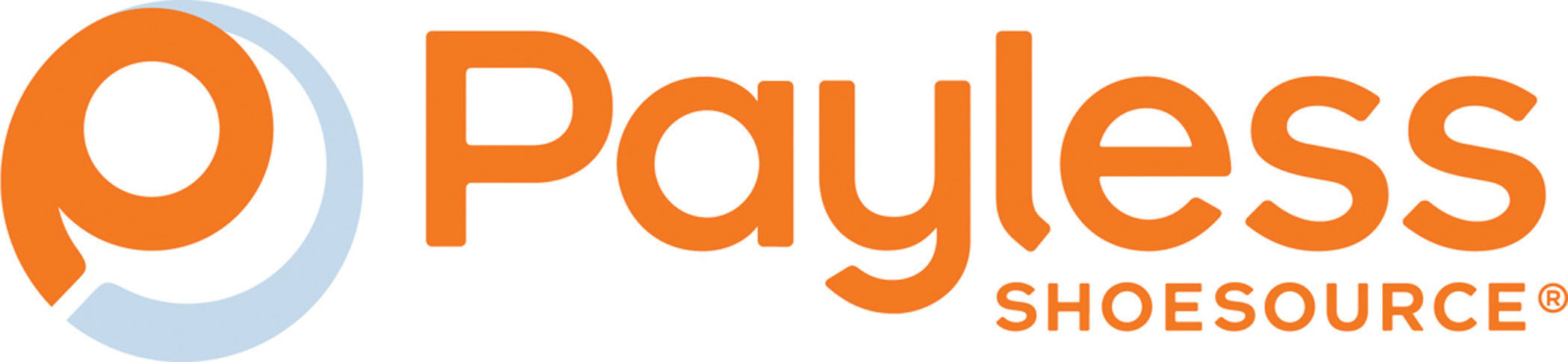 Payless Shoes Announces Plans to Close 400 Stores; Benton Store in ...