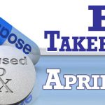 Bring Your Expired and Unused Prescriptions to Turn In Safely on Saturday
