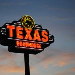 Texas Roadhouse to Bring Around 200 Jobs to Benton Area
