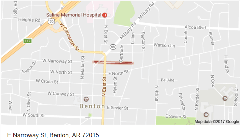 Female car burglary suspect arrested a block from the scene in benton at approximately 1154 pm monday may 15 2017 victims told officers they found all the doors open on their vehicle the victims reported items in the ccuart Gallery