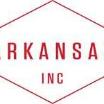 Arkansas Rural Development to hold Conference May 23-25 for Improving Economic Conditions
