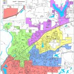 Benton City Council Seeks Applicants to Fill Empty Seat; Deadline Friday