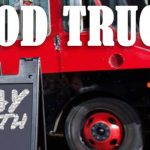 Bryant Schools to Host Food Truck Festival on Saturday