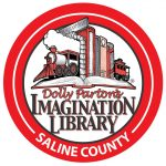 Come to the Fundraiser Dinner Monday Night at Larry's for Imagination Library