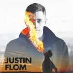 The Magic of Justin Flom Coming to Benefit for SMHF May 23rd
