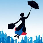 "See ""Mary Poppins"" at the Royal Theatre, June 8-18"
