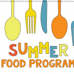 See Times & Locations for Summer Meals for Kids, Provided by Bryant Schools