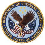 Veterans Benefits Fair coming to Benton June 3rd