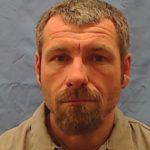 Inmate Escapes from Benton Work Release; Captured Shortly After